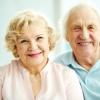 Как прожить до ста лет