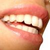 Здоровые зубы. Профилактика.