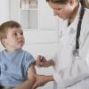 Бешенство: симптомы, лечение и профилактика