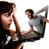 Как распознать потенциального деспота при интернет-знакомстве?