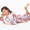 Как не прослыть лентяем
