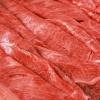Основные требования к качеству мяса
