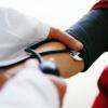 Гипертонический криз: основные симптомы и первая помощь