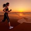 Бег на длинные дистанции - дело увлекательное