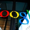 5 качеств, которые ищет в людях Google