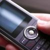 Как узнать, за что снимают деньги с телефона