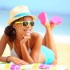Оберегаем кожу летом