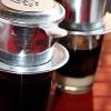 Кофе по-вьетнамски
