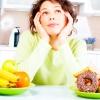 Причины, чтобы отказаться от завтрака