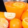 Польза апельсинового сока для здоровья