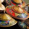 Что привезти из Таиланда в качестве сувенира