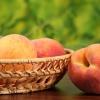 Польза абрикосов для кожи. Часть 2