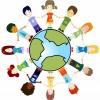 Как раскрутить группу в социальной сети?