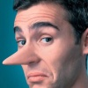 Как распознать обман