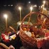 Какой главный праздник в православной Церкви