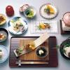 Почему многие любят японскую кухню