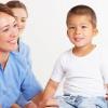 Олигофрения: симптомы, диагностика и лечение