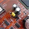 Как отключить встроенную звуковую карту в BIOS