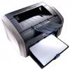 Как разблокировать картридж лазерного принтера