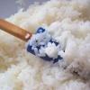 Как правильно варить рис для роллов?