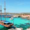 Чем привлекает туристов Мальта