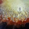 Что такое второе пришествие Христа