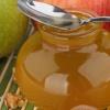 Как увлажнить сухую кожу с помощью меда