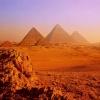 Чем привлекает туристов Египет