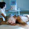 Болезнь Бехтерева: симптомы и лечение