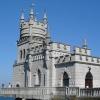Отдых в Крыму: полезные советы