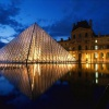 Что можно посмотреть в Лувре