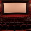 Где можно смотреть фильмы онлайн