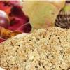 Мексиканский яблочный пирог