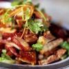 Как приготовить мясной салат«Мистер X»