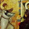 Какой смысл в празднике Благовещения Пресвятой Богородицы