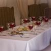 Можно ли православному употреблять алкоголь