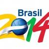 Чемпионат мира по футболу 2014: какие стадионы примут игры