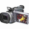 Как выбрать видеокамеру для дома
