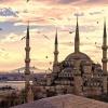 Какие достопримечательности можно увидеть в Турции