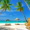 Куда поехать в июне 2014: топ-5 стран для недорогого отдыха