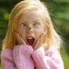 Что делать, если ребенка ужалила оса