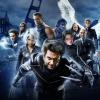 Известные фильмы о супергероях