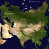 Какой материк самый большой на планете