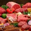 Какими полезными свойствами обладает мясо?
