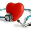 Ишемическая болезнь сердца: симптомы и лечение