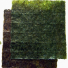 Где дешево купить водоросли нори для роллов?