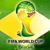 Чемпионат мира по футболу 2014: организация и регламент