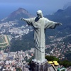 Некоторые достопримечательности Рио-де-Жанейро