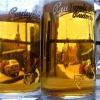 Некоторые особенности чешского пива