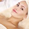Глицерин для красоты кожи